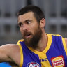 Dominant key forwards are what the game is missing most
