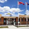 East Preston Islamic College