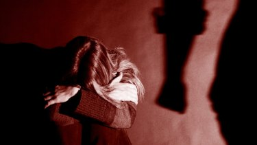 Employers have been warned to ensure employees get access to unpaid domestic violence leave and that their privacy is protected.