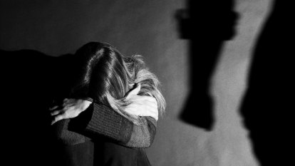 Domestic violence shock waves reach way beyond the home