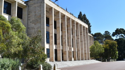 CCC bends to Parliament's will over political expenses skirmish