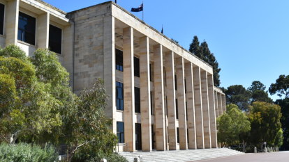 The four changes needed to bring WA's political system up to scratch