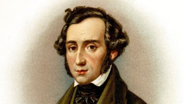 In Mendelssohn's The Hebrides, which resulted from an actual sea voyage, the players shaped phrases with sensitive care.