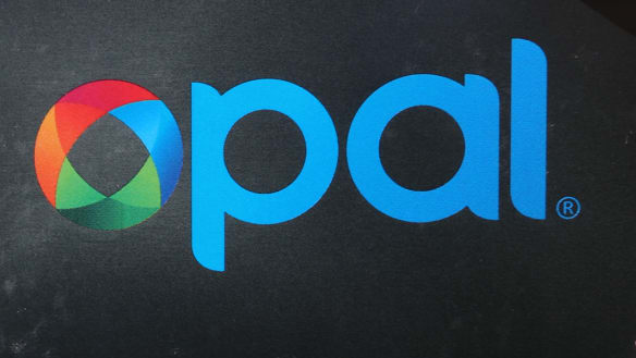 Proposal for $10 Opal card fee to push contactless payments ruled out