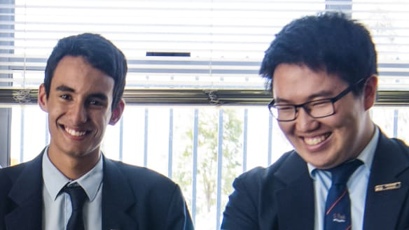 'More confident': How the 2018 HSC physics exam compared with previous years