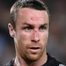 Maloney cleared of cannonball, hoping to rocket into Kangaroos