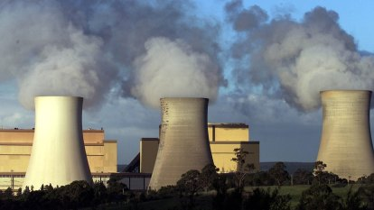 'Closures any day': Coal-fired power plants in peril as prices plunge
