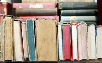 Publishers have finally had it with the Internet Archive's Open Library.