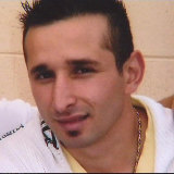 Mohammed Haddara was fatally shot by Ali Chaouk at Altona North in 2009.