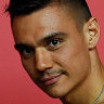 'Take them out one by one': Tim Tszyu's lessons from his father Kostya