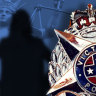 Informer 3838 explosive revelation: Police registered informer 10 years earlier than they admitted, commissioner resigns