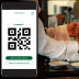 The app will use QR Codes for contact tracing.