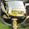 Race that stumps the nation: Formula to find a Melbourne Cup winner