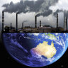 How the global fossil fuel divestment push is testing Australia's resolve