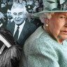 'Better for Her Majesty not to know': Kerr did not tell Queen about Whitlam decision