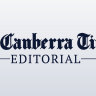 Time to think twice on Canberra's property market