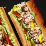 Subway tuna sandwich lawsuit dismissed but controversy remains