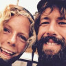 Raglan shooting: What we know so far about the death of Sean McKinnon