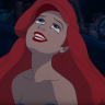 Now 30, The Little Mermaid paved the way for Elsa and Anna