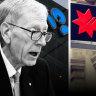 Hayne verdict LIVE: Banks, insurers referred over potential misconduct