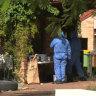 Man, 26, arrested in NSW over alleged Gold Coast murder