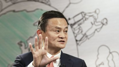 Alibaba, Jack Ma summoned by Indian court over former employee's complaint