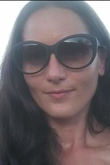 Thea Liddle was last seen in Moobal in Far North NSW, last October. Her family reported her missing in January.