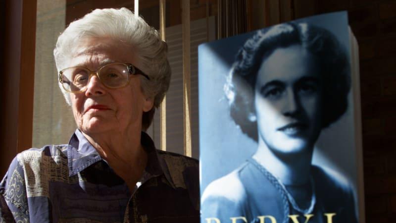 Dame Beryl Beaurepaire: Feminist, political activist and philanthropist