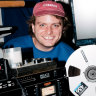 'I'm not a very good musician': The key to Mac DeMarco's success