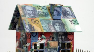 Brisbane City Council is looking to recover more than $130,000 in unpaid rates by forcibly selling nine homes.