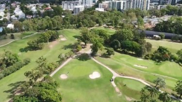 Brisbane | Local News, Weather, Traffic, Guides & Opinion | Brisbane