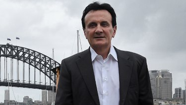 AstraZeneca CEO Pascal Soriot resigned from the CSL board after a mutual agreement to prevent conflicts of interest between the companies.