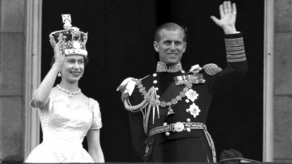 Why are we still obsessed with the royal family?