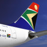 Major African airlines in alliance talks in bid to sure up futures