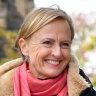 Morrison government banks on marginal results to improve gender balance