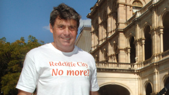'A Redcliffe takeover': Insiders slam 'toxic' Moreton Bay council culture