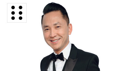 How a Pulitzer Prize shifted Viet Thanh Nguyen's family conversations