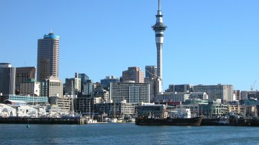 Centuria will acquire a 19 per cent stake in Auckland-based Augusta.