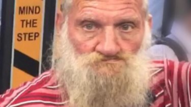 Serial rapist Robert John Fardon has had a supervision order dictating his living arrangements and curfews lifted.