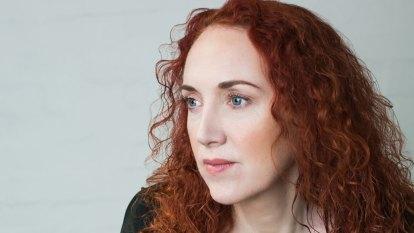 Books That Changed Me: Katherine Kovacic