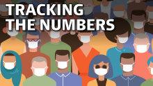 trackingthenumbers