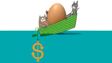 Excessive super fund fees can have a major detrimental impact on your retirement savings.