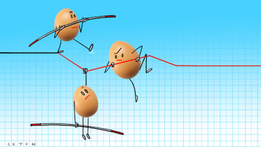 There are ways to help pensioners beat the retirement trap.