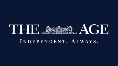 The Age posts record readership in September