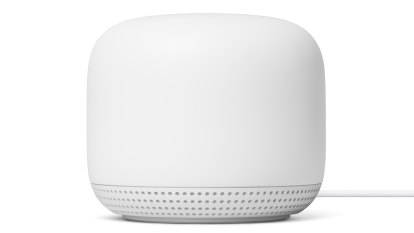 Tech Know: Mesh Wi-Fi
