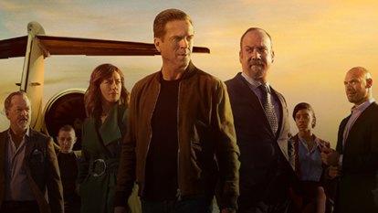ViacomCBS set to unveil Showtime streaming plans for Australia
