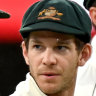 Australia should be as nervous about the Ashes as underdogs England