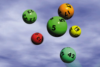 Earnings season can be a lottery for share prices but there are steps you can take to manage downside risks.