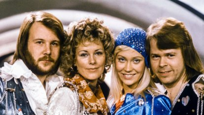 ABBA was right: Rockonomics shows why the winner often takes it all