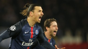 Glory are preparing to offer Zlatan Ibrahimovic a bumper deal to play the remainder of the season.